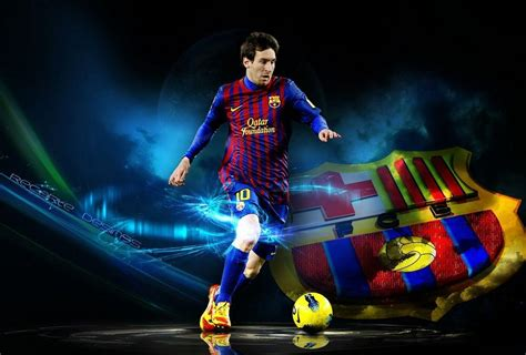 messi barcelona wallpaper hd lionel messi 2015 1080p hd wallpapers wallpaper cave