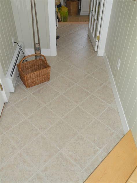 floor tile stores