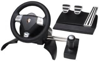 Steering Wheels For Ps3 With Clutch Overview Faq Steering Wheels And Pedals Nogripracing Forums