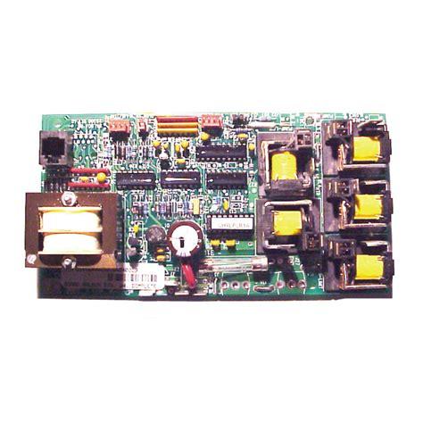 circuit board parts circuit boards tub parts