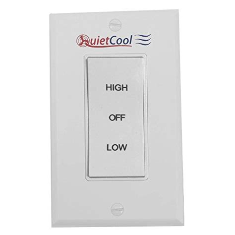 whole house fan control compare price to whole house fan switch tragerlaw biz