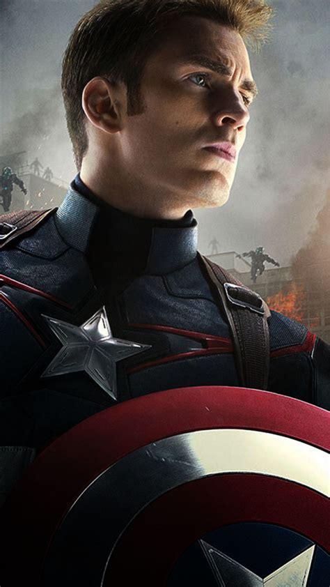 Winter Soldier Captain America Y0411 Iphone 7 2 captain america iphone 6 wallpaper