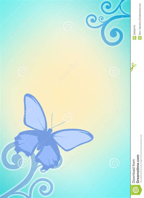 design background butterfly design background butterfly stock illustration image