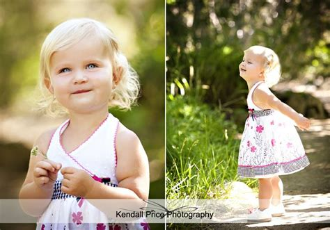 Garden Kidz Wear 40 Best Images About Kid Photography On