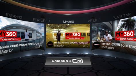vr home screen jpg samsung business insights