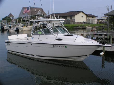 boat insurance replacement value 2001 seaswirl 2600wa boats fishing and marine items for