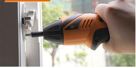 Socket Holder Bor tokoasiaku jual bor listrik mini tanpa kabel s023 harga