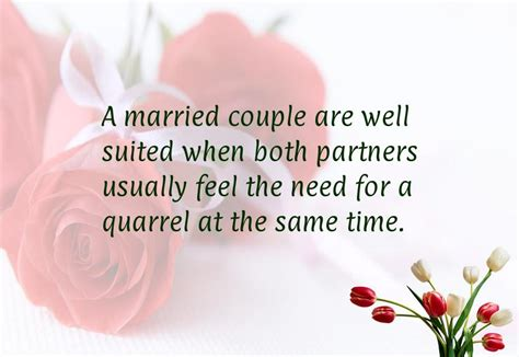 Wedding Anniversary Quote by 40 Year Wedding Anniversary Quotes Quotesgram