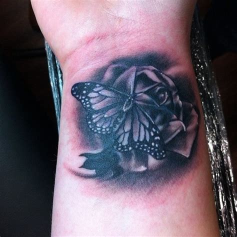 40 wrist cover up tattoos