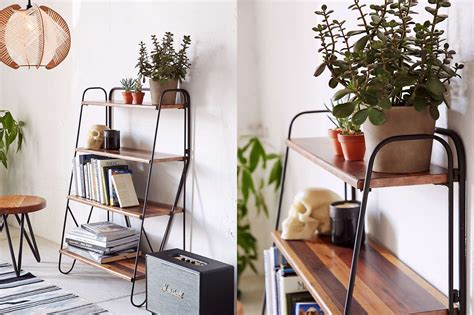 l 233 tag 232 re hairpin legs max de outfitters - Etagere Outfitters