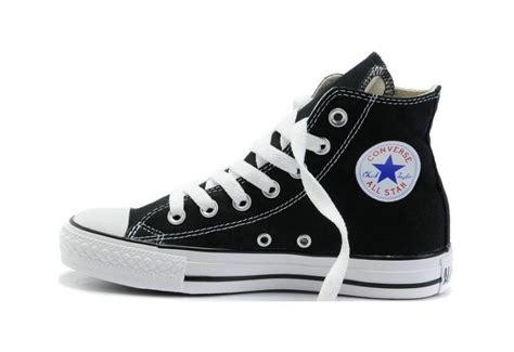 converse shoes black chuck all classic womens