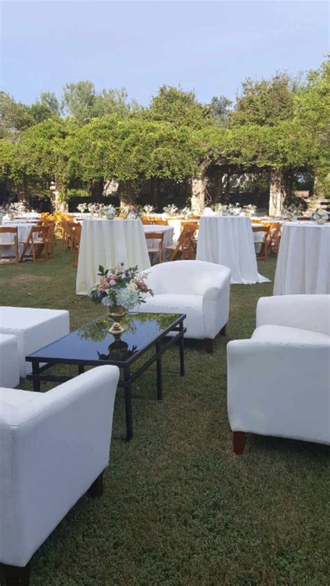 table rentals san antonio tables and chairs for rent in san antonio get creative