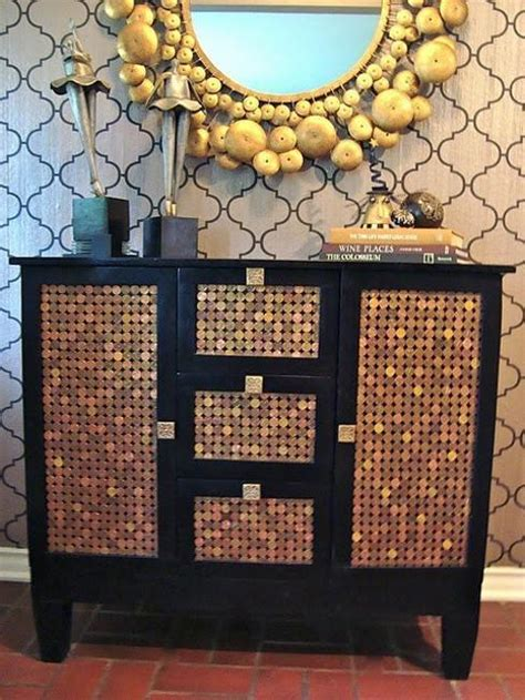 recycle home decor 33 reuse and recycle ideas for green home decorating and