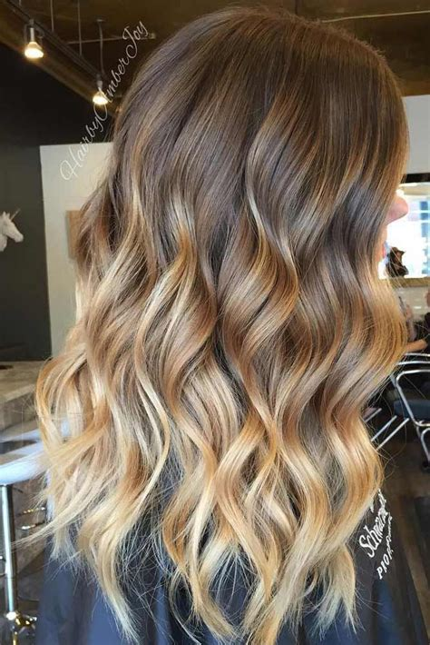 best place for balayage hair austin 25 best ideas about hair color balayage on pinterest