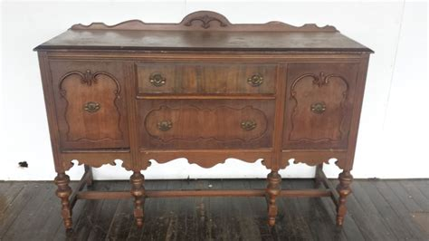 antique buffet antique sideboard server buffet brielity pinklion