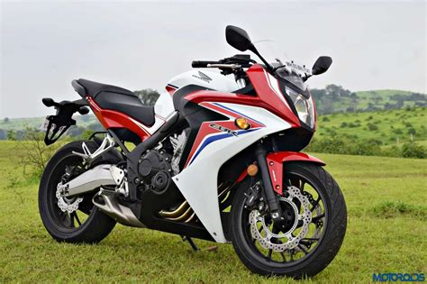 honda bikes cbr 150r price upcoming bikes india 2014 prices of india html autos weblog