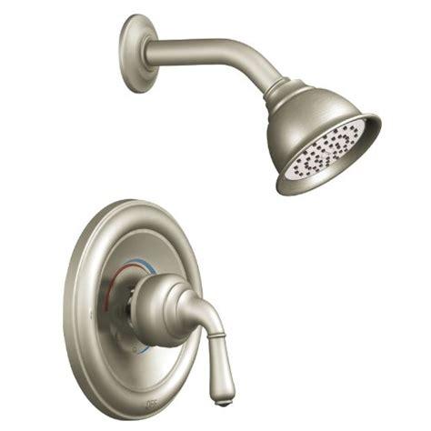 moen shower valve cheap buy moen t2444bn