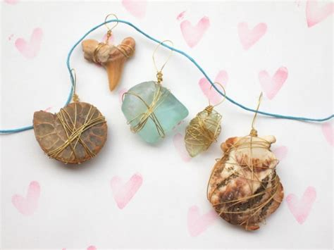 beautiful crafts nature crafts 101 20 stunning crafts using items found