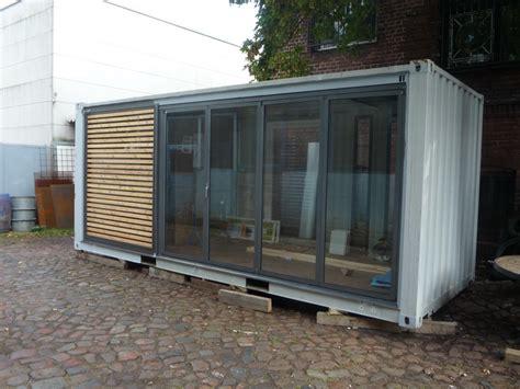 container haus berlin container haus studio design gallery best design
