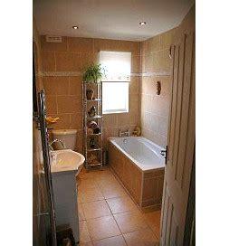 liverpool bathroom fitters bathroom fitters liverpool bathroom installations liverpool