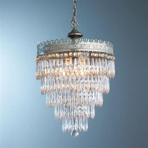 cake chandelier silver crown antique wedding cake chandelier chandeliers by shades of light