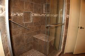 Converting A Bath To A Shower Tub To Shower Conversion Home Design Ideas