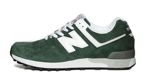 Harga New Balance 576 Made In 67atf4ij authentic new balance 576 green
