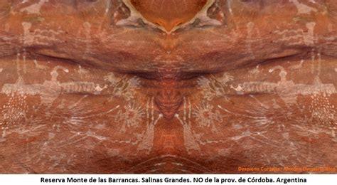 imagenes jpg encriptadas imagenes encriptadas en pinturas rupestres del cerro