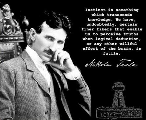 Nikola Tesla Genius 303 Best Images About Nikola Tesla On Serbian
