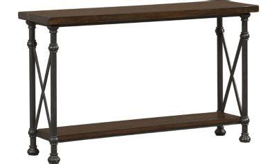 havertys sofa table living rooms bordeaux sofa table living rooms havertys furniture 549 hoka pinterest