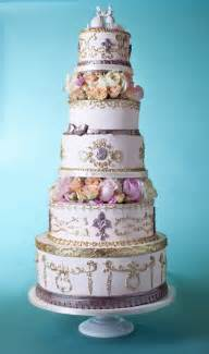 cake boss wedding cakes the wedding specialiststhe wedding specialists
