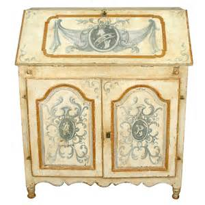 Hand painted victorian furniture furniture design blogmetro