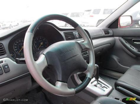 auto manual repair 2004 subaru baja interior lighting 2003 subaru baja standard baja model dashboard photos gtcarlot com