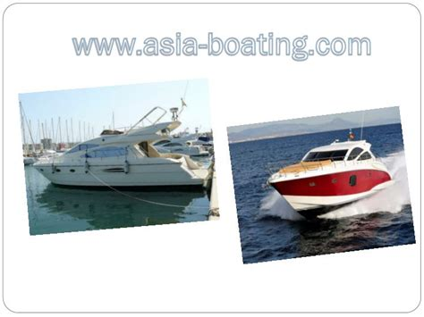 ppt used boats for sale hong kong powerpoint - Used Boats For Sale Asia