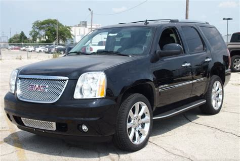 woody buick gmc car dealers naperville il united