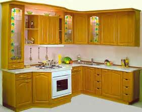 kitchen designs for small spaces kitchen design for small spaces smart home kitchen