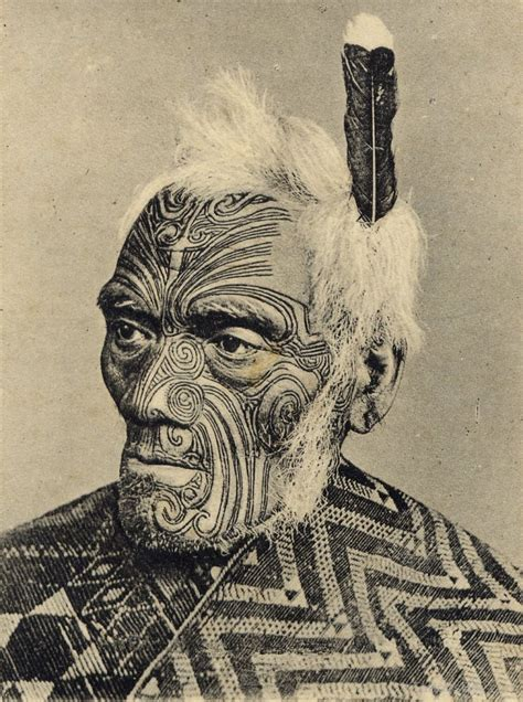 face tribal tattoo maori tribal tattoos designs pictures