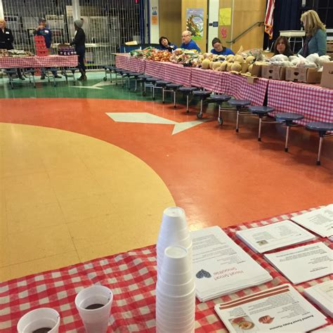 Food Pantries Cleveland Ohio by Week In Review 18 Clean Eats Fast Feets