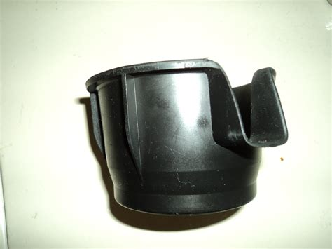 land rover discovery 2 cup holders land rover discovery series 1 2 center console cup