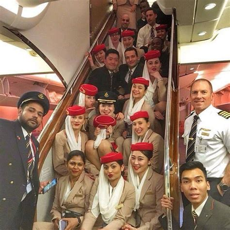 cabin crew emirates emirates cabin crew emirates official store