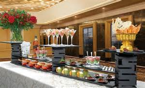 supplies for buffet rosseto catering buffet supplies with style tundra