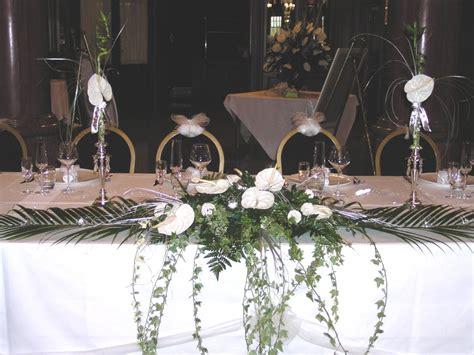 mariage la d 233 coration de la salle de r 233 ception avec jardin secret chamb 233 ry