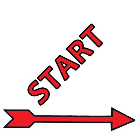 Begin Logo 18 Tshirtkaosraglananak Oceanseven swiss monopoly
