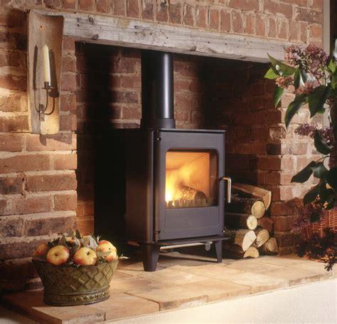 Morso Fireplace Prices by Morso 06 Stove Reviews Uk