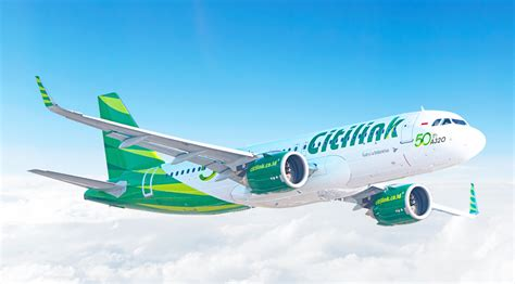 citilink rating citilink is certified as a 4 star low cost airline skytrax