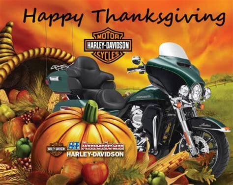 Event Calendar   All American Harley Davidson®   Hughesville Maryland