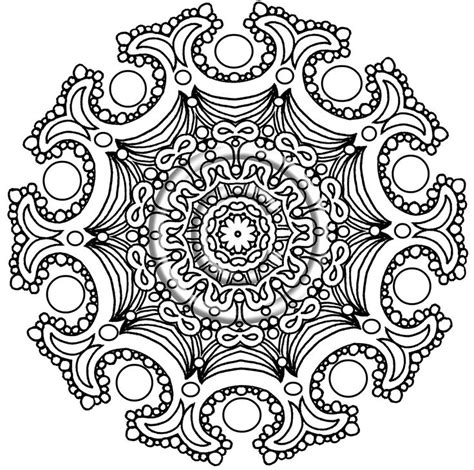 hippie mandala coloring pages hippie coloring pages hippie flower coloring pages