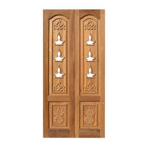 Puja Room Designs pooja door amp here are some beautiful pooja room door