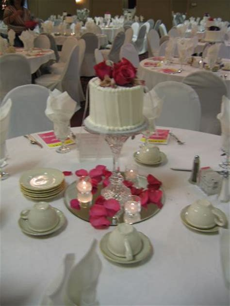 cake centerpiece wonderful cake decorating ideas for weddings 71 about remodel diy wedding table decorations with