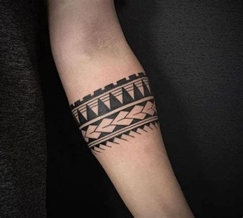 tribal elbow tattoo designs 50 best tribal tattoos for ideas designs 2018